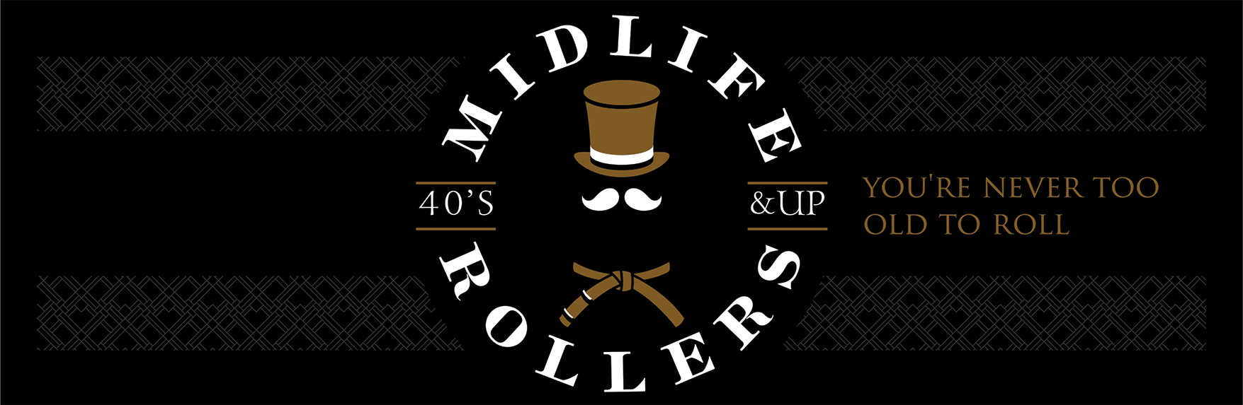 Midlife Rollers Community