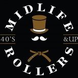 Midlife Rollers